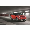 Range Rover Evoque 5 Door 2