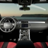 Download range rover evoque 5 door interior, range rover evoque 5 door interior  Wallpaper download for Desktop, PC, Laptop. range rover evoque 5 door interior HD Wallpapers, High Definition Quality Wallpapers of range rover evoque 5 door interior.