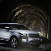 Download range rover evoque, range rover evoque  Wallpaper download for Desktop, PC, Laptop. range rover evoque HD Wallpapers, High Definition Quality Wallpapers of range rover evoque.