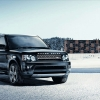 Download range rover sport 2012, range rover sport 2012  Wallpaper download for Desktop, PC, Laptop. range rover sport 2012 HD Wallpapers, High Definition Quality Wallpapers of range rover sport 2012.