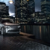 Download range rover wallpaper, range rover wallpaper  Wallpaper download for Desktop, PC, Laptop. range rover wallpaper HD Wallpapers, High Definition Quality Wallpapers of range rover wallpaper.