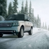Download range rover westminster 2012, range rover westminster 2012  Wallpaper download for Desktop, PC, Laptop. range rover westminster 2012 HD Wallpapers, High Definition Quality Wallpapers of range rover westminster 2012.