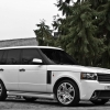 Download range rover white wallpaper, range rover white wallpaper  Wallpaper download for Desktop, PC, Laptop. range rover white wallpaper HD Wallpapers, High Definition Quality Wallpapers of range rover white wallpaper.