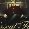 Download rascal flatts cover, rascal flatts cover  Wallpaper download for Desktop, PC, Laptop. rascal flatts cover HD Wallpapers, High Definition Quality Wallpapers of rascal flatts cover.
