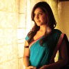 rashi khanna saree, rashi khanna saree  Wallpaper download for Desktop, PC, Laptop. rashi khanna saree HD Wallpapers, High Definition Quality Wallpapers of rashi khanna saree.