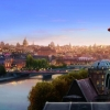 Download ratatouille wallpapers, ratatouille wallpapers Free Wallpaper download for Desktop, PC, Laptop. ratatouille wallpapers HD Wallpapers, High Definition Quality Wallpapers of ratatouille wallpapers.