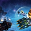 Download ratchet amp clank full frontal assault, ratchet amp clank full frontal assault  Wallpaper download for Desktop, PC, Laptop. ratchet amp clank full frontal assault HD Wallpapers, High Definition Quality Wallpapers of ratchet amp clank full frontal assault.