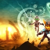 Download ratchet amp clank future a crack in time game, ratchet amp clank future a crack in time game  Wallpaper download for Desktop, PC, Laptop. ratchet amp clank future a crack in time game HD Wallpapers, High Definition Quality Wallpapers of ratchet amp clank future a crack in time game.
