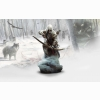 Ratonhnhaketon Assassin 039 S Creed 3