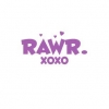 Download rawr xoxo cover, rawr xoxo cover  Wallpaper download for Desktop, PC, Laptop. rawr xoxo cover HD Wallpapers, High Definition Quality Wallpapers of rawr xoxo cover.