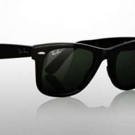 Ray Bans Cover