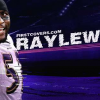 Download ray lewis cover, ray lewis cover  Wallpaper download for Desktop, PC, Laptop. ray lewis cover HD Wallpapers, High Definition Quality Wallpapers of ray lewis cover.