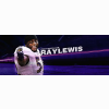 Ray Lewis Cover