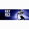 Ray Rice Cover