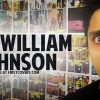 Download ray william johnson cover, ray william johnson cover  Wallpaper download for Desktop, PC, Laptop. ray william johnson cover HD Wallpapers, High Definition Quality Wallpapers of ray william johnson cover.