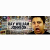 Ray William Johnson Cover
