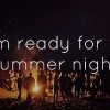 Download ready for summer nights cover, ready for summer nights cover  Wallpaper download for Desktop, PC, Laptop. ready for summer nights cover HD Wallpapers, High Definition Quality Wallpapers of ready for summer nights cover.