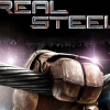 Download real steel 2011 movie wallpapers, real steel 2011 movie wallpapers Free Wallpaper download for Desktop, PC, Laptop. real steel 2011 movie wallpapers HD Wallpapers, High Definition Quality Wallpapers of real steel 2011 movie wallpapers.