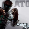 Download real steel atom wallpapers, real steel atom wallpapers Free Wallpaper download for Desktop, PC, Laptop. real steel atom wallpapers HD Wallpapers, High Definition Quality Wallpapers of real steel atom wallpapers.