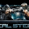 Download real steel battle wallpapers, real steel battle wallpapers Free Wallpaper download for Desktop, PC, Laptop. real steel battle wallpapers HD Wallpapers, High Definition Quality Wallpapers of real steel battle wallpapers.