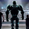 Download real steel movie wallpapers, real steel movie wallpapers Free Wallpaper download for Desktop, PC, Laptop. real steel movie wallpapers HD Wallpapers, High Definition Quality Wallpapers of real steel movie wallpapers.