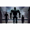Real Steel Movie Wallpapers