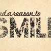 Download reason to smile cover, reason to smile cover  Wallpaper download for Desktop, PC, Laptop. reason to smile cover HD Wallpapers, High Definition Quality Wallpapers of reason to smile cover.