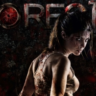 Rec 4 Apocalipsis Hd Wallpapers