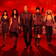 Red 2 2013 Latest Wallpapers