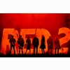 Red 2 2013 Wallpapers