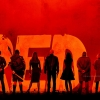 Download Red 2 Movie Wallpapers, Red 2 Movie Wallpapers Free Wallpaper download for Desktop, PC, Laptop. Red 2 Movie Wallpapers HD Wallpapers, High Definition Quality Wallpapers of Red 2 Movie Wallpapers.