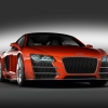 Download red audi wallpaper, red audi wallpaper  Wallpaper download for Desktop, PC, Laptop. red audi wallpaper HD Wallpapers, High Definition Quality Wallpapers of red audi wallpaper.