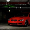 Download red bmw m3 hd wallpapers Wallpapers, red bmw m3 hd wallpapers Wallpapers Free Wallpaper download for Desktop, PC, Laptop. red bmw m3 hd wallpapers Wallpapers HD Wallpapers, High Definition Quality Wallpapers of red bmw m3 hd wallpapers Wallpapers.