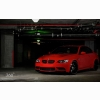 Red Bmw M3 Hd Wallpapers