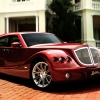 Download red bufori car desktop wallpaper, red bufori car desktop wallpaper  Wallpaper download for Desktop, PC, Laptop. red bufori car desktop wallpaper HD Wallpapers, High Definition Quality Wallpapers of red bufori car desktop wallpaper.