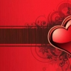 Download red hearts cover, red hearts cover  Wallpaper download for Desktop, PC, Laptop. red hearts cover HD Wallpapers, High Definition Quality Wallpapers of red hearts cover.