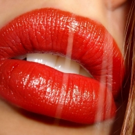 Red Lipstick Hd Wallpapers