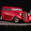 Download red street rod wallpaper, red street rod wallpaper  Wallpaper download for Desktop, PC, Laptop. red street rod wallpaper HD Wallpapers, High Definition Quality Wallpapers of red street rod wallpaper.