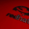 Download redhat glassy wallpapers, redhat glassy wallpapers Free Wallpaper download for Desktop, PC, Laptop. redhat glassy wallpapers HD Wallpapers, High Definition Quality Wallpapers of redhat glassy wallpapers.