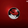 Download redhat os wallpapers, redhat os wallpapers Free Wallpaper download for Desktop, PC, Laptop. redhat os wallpapers HD Wallpapers, High Definition Quality Wallpapers of redhat os wallpapers.