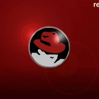 Redhat Os Wallpapers