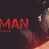 Download redman cover, redman cover  Wallpaper download for Desktop, PC, Laptop. redman cover HD Wallpapers, High Definition Quality Wallpapers of redman cover.
