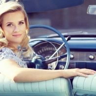 Reese Witherspoon 2013 Wallpaper Wallpapers