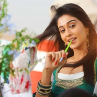 Regina Cassandra Latest