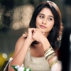 regina cassandra, regina cassandra  Wallpaper download for Desktop, PC, Laptop. regina cassandra HD Wallpapers, High Definition Quality Wallpapers of regina cassandra.