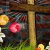 Download religious easter cover, religious easter cover  Wallpaper download for Desktop, PC, Laptop. religious easter cover HD Wallpapers, High Definition Quality Wallpapers of religious easter cover.