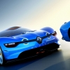 Download renault alpine a110 50 concept 5 hd wallpapers Wallpapers, renault alpine a110 50 concept 5 hd wallpapers Wallpapers Free Wallpaper download for Desktop, PC, Laptop. renault alpine a110 50 concept 5 hd wallpapers Wallpapers HD Wallpapers, High Definition Quality Wallpapers of renault alpine a110 50 concept 5 hd wallpapers Wallpapers.