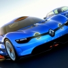 Download renault concept car wallpaper, renault concept car wallpaper  Wallpaper download for Desktop, PC, Laptop. renault concept car wallpaper HD Wallpapers, High Definition Quality Wallpapers of renault concept car wallpaper.