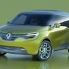 Download renault frendzy concept 2011 hd wallpapers Wallpapers, renault frendzy concept 2011 hd wallpapers Wallpapers Free Wallpaper download for Desktop, PC, Laptop. renault frendzy concept 2011 hd wallpapers Wallpapers HD Wallpapers, High Definition Quality Wallpapers of renault frendzy concept 2011 hd wallpapers Wallpapers.