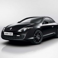 Renault Laguna Coupe 2012 2 Hd Wallpapers